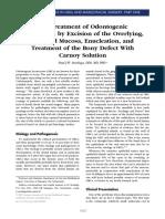 stoelinga2005.pdf