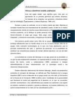 articulocientifico-151211040113.pdf