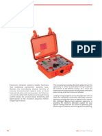 ael-intelligent-blasting-differentitated-products-electronic-delay-detonators.pdf