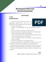 A.T.P.S. Empreendedorismo.pdf