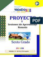 proyecto de aprendizaje web semana 21-desbloqueado_2