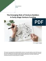 insead-venture-builders-oct-2018