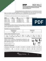 18_UTP_6820_MoLC_REV._01.pdf