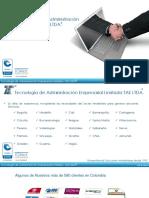 GC-FR-104_PRESENTACION-SIMI_v3