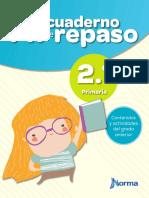 Cuaderno de repaso 2-Primaria_Alumno_formulario.pdf