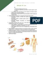 ResumoExameBiologia