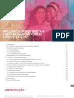 1Influenciadores_digitais-_como_as_marcas_podem_aproveita-los_A.pdf