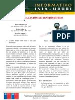Uso del Tensiometro .pdf