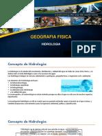 9 HIDROLOGIA .pdf