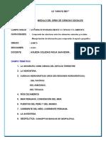 ACTIVIDAD 5TO AÑO CRISTO REY AGUEDA.docx