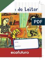 Diariodoleitor2019