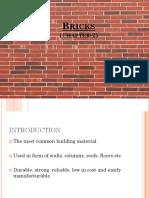 2.Bricks