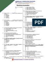 miscelanea de gramatica_maraton.pdf