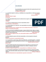 Preguntero Actualizado Desarrollo Emprendedor.pdf