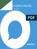 orientações para escritas.pdf