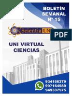 BOLETÍN 15 - CIENCIAS.pdf