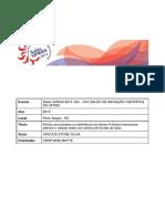 Resumo_31017.pdf