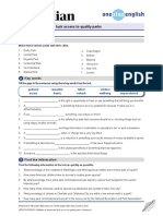 Millions-of-Americans-lack-access-to-quality-parks-Adv_worksheet