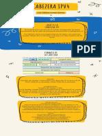 infografía cabecera.pdf