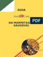 Guia+Marmitagem.pdf