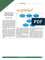 organico_quimico