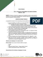 FTP_PROCESO_20-9-466705_205266032_77215058.pdf