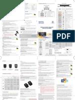 manual-de-instalacao-k150k350k550-espanol-espanhol