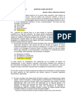 2da. TAREA DOCENTE DE PSICOLOGÍA.docx