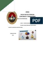 PORTAFOLIOMICRO 22.docx