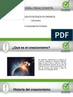 TEORÍA CREACIONISTA.pdf