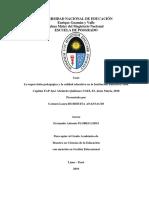 TM CE-Ge 4263 H1 - Huishuita Anastacio Carmen Laura.pdf