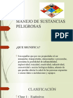 MANEJO DE SUSTANCIAS PELIGROSAS.pptx