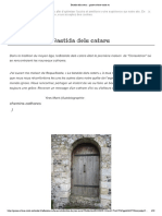 Bastida dels catars __ gnose-cathare-corda.eu.pdf