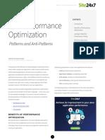 13803795-dzone-refcard-200-java-performance-optimization-20