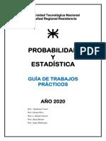 GUIA TP P&E 2020.pdf