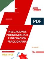 Anual Uni Semana 18 - Álgebra.pdf