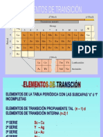 metales transicion I Ej 2011 (1)