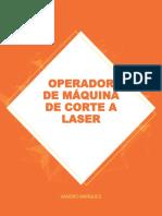 operdor de corte a laser .pdf