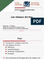 RAV6_adhoc_généralitées