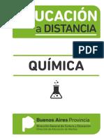 Quimica-SEGURO-2.pdf