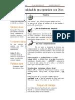 181703732-Comunion-Con-Dios-pdf.pdf