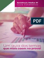 cms_files_19555_1593448609ebook_R1_guia_estatistico_FINAL