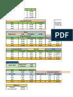 Taller Estudio de mercado (3) logal.xlsx