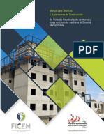 definitivo_Manual_Vivienda_Concreto_FINAL_2.pdf
