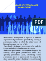 19-the-impact-of-performance-management-1.pptx
