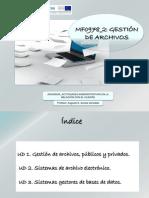 GESTIÓN DE ARCHIVOS_MF0978_2_Diapositivas.pdf