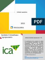 entidades-reguladoras.pptx
