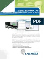 DC50-SOFREL AS-Es-2016-09.pdf