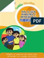 3. SALUD-RESPIRATORIA-PS-2019 (1).pdf