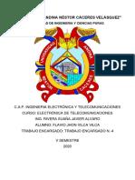 ELECTRÓNICA-DE-TELECOMUNICACIONES.T.E.4